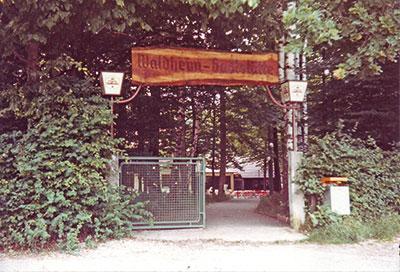 Waldheimschild-1989